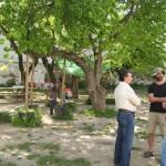 huerto-del-moro4